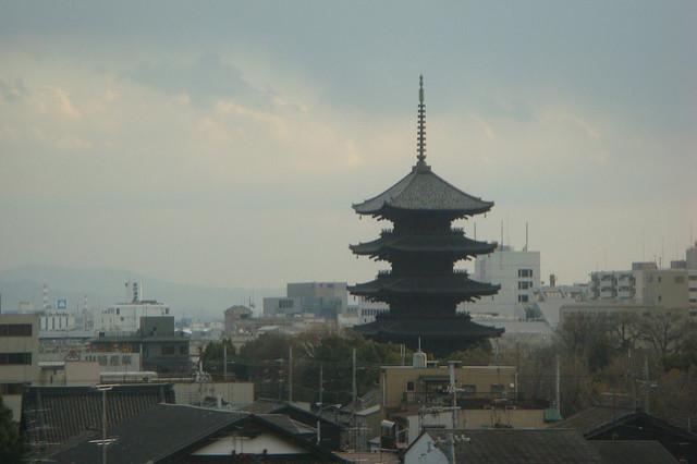 古都京都の文化財の画像9