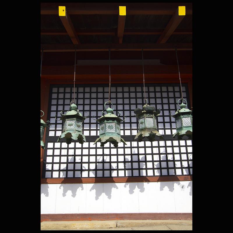 古都奈良の文化財の画像2