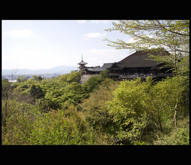古都奈良の文化財の画像3