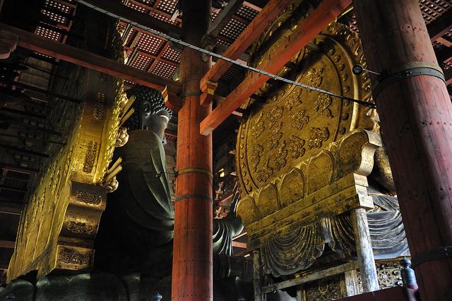 古都奈良の文化財の画像9