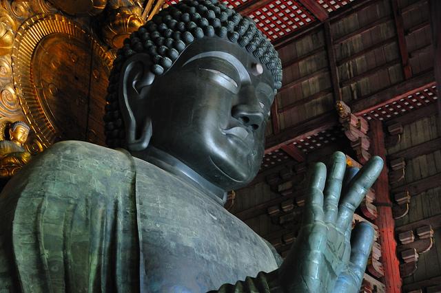 古都奈良の文化財の画像10