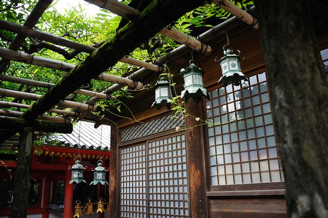 古都奈良の文化財の画像20