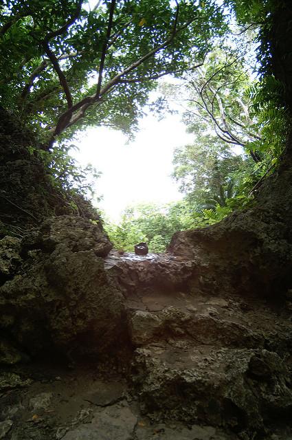 琉球王国のグスク及び関連遺産群の画像3