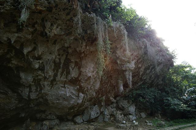 琉球王国のグスク及び関連遺産群の画像5