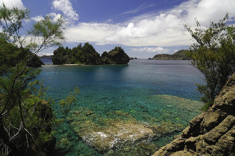 小笠原諸島の画像7