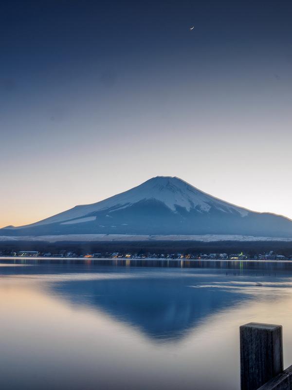 富士山ー信仰の対象と芸術の源泉の画像2