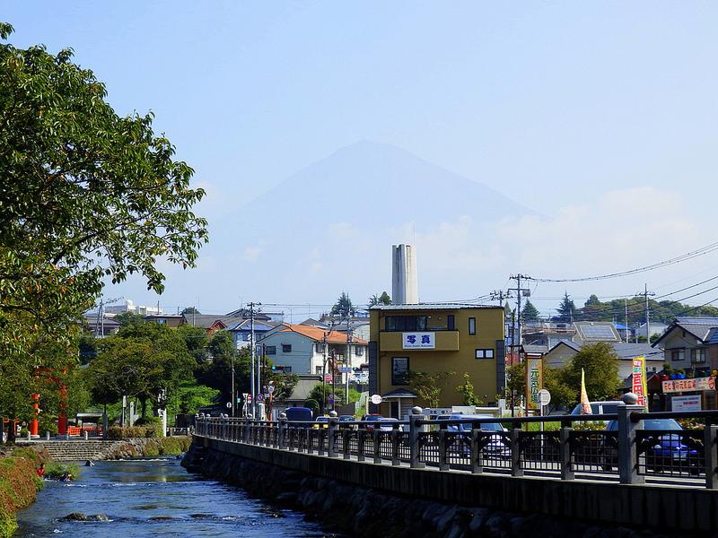 富士山ー信仰の対象と芸術の源泉の画像4