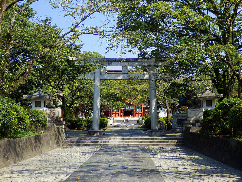 富士山ー信仰の対象と芸術の源泉の画像5