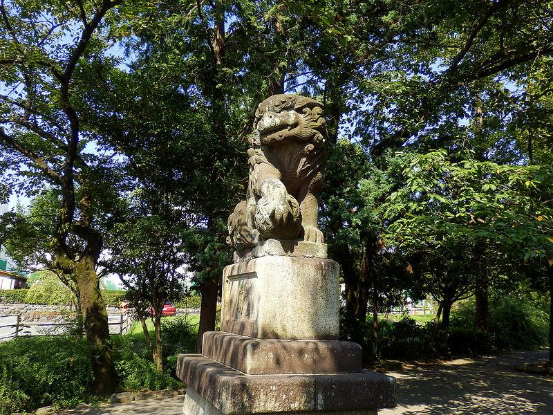 富士山ー信仰の対象と芸術の源泉の画像6