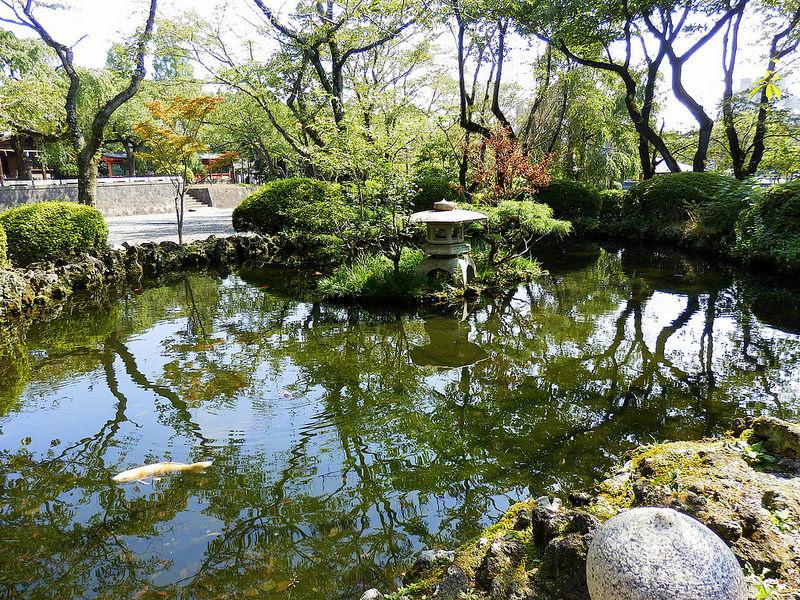 富士山ー信仰の対象と芸術の源泉の画像7