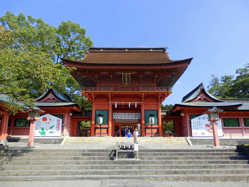 富士山ー信仰の対象と芸術の源泉の画像8