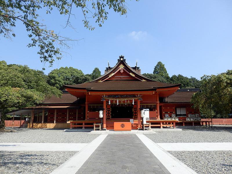 富士山ー信仰の対象と芸術の源泉の画像9
