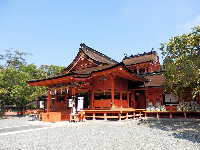 富士山ー信仰の対象と芸術の源泉の画像10