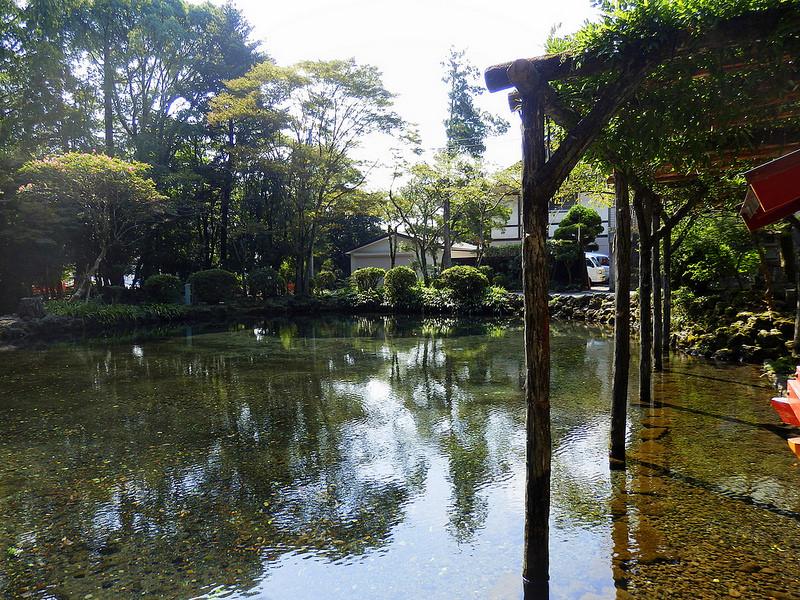 富士山ー信仰の対象と芸術の源泉の画像11