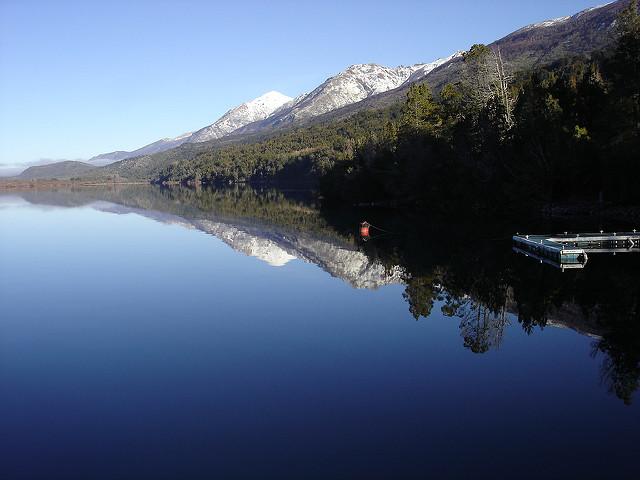 ロス・アレルセス国立公園の画像1