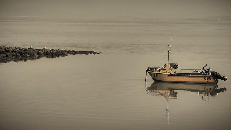 イングランドの湖水地方の画像23