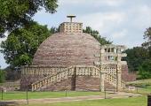 https://world-heritage.s3-ap-northeast-1.amazonaws.com/img/1493760690_imgF1491875367_16740022725_39dfaa5abc_c.jpg