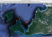 https://world-heritage.s3-ap-northeast-1.amazonaws.com/img/1493760950_imgF1491876148_5939654802_93d876726a_z.jpg