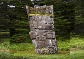 https://world-heritage.s3-ap-northeast-1.amazonaws.com/img/1493763372_imgF1491879589_11785150845_4193fbcc68_c.jpg
