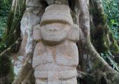 https://world-heritage.s3-ap-northeast-1.amazonaws.com/img/1493764261_imgF1491882931_30845530315_4b7c50cdfa_c.jpg