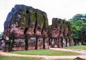 https://world-heritage.s3-ap-northeast-1.amazonaws.com/img/1493765194_imgF1491934086_25770864305_def2d5952c_c.jpg