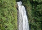 https://world-heritage.s3-ap-northeast-1.amazonaws.com/img/1493767931_imgF1492415670_32724044870_42dd7dfb0e_c.jpg