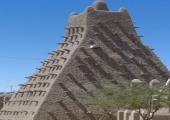 https://world-heritage.s3-ap-northeast-1.amazonaws.com/img/1493842393_imgF1492429495_32211783906_bdfba97d43.jpg