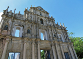 https://world-heritage.s3-ap-northeast-1.amazonaws.com/img/1493843362_imgF1492439089_28082237796_4ac4bb345c_c.jpg